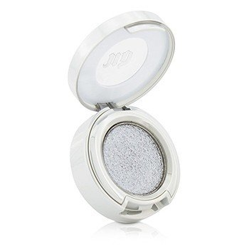 Urban Decay Moondust Eyeshadow - Moonspoon  1.5g/0.05oz