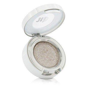 אורבן דיקיי Moondust Eyeshadow - Diamond Dog  1.5g/0.05oz