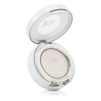 Urban Decay Moondust Eyeshadow - Space Cowboy  1.5g/0.05oz