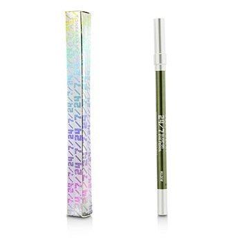 Urban Decay 24/7 Glide On Waterproof Eye Pencil - Mildew  1.2g/0.04oz