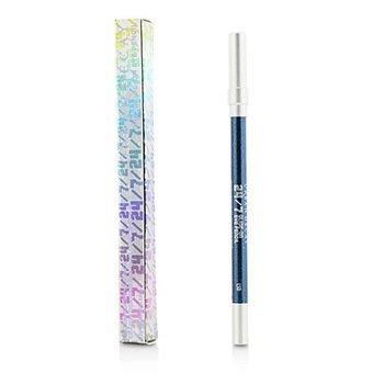 Urban Decay 24/7 Glide On Waterproof Eye Pencil - LSD  1.2g/0.04oz