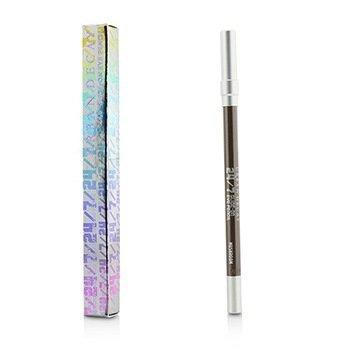 Urban Decay 24/7 Glide On Waterproof Eye Pencil - Mushroom  1.2g/0.04oz