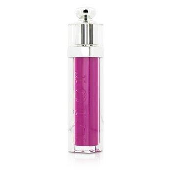 Christian Dior Dior Addict Ultra Gloss (Sensational Mirror Shine) - No. 676 Cruise  6.5ml/0.21oz