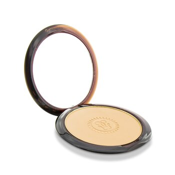 Guerlain Terracotta The Bronzing Powder (Bronceado Natural y Larga Duración) - No. 01 Light Brunettes  10g/0.35oz