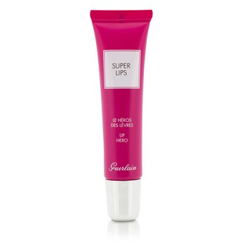 Guerlain Super Lips Lip Hero  15ml/0.5oz
