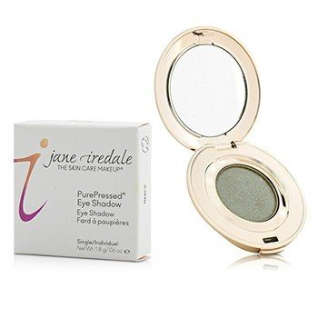 Jane Iredale PurePressed Fard de Pleoape Mono - Mermaid  1.8g/0.06oz