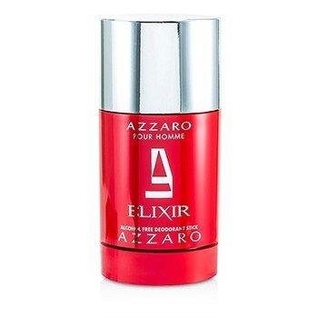 Azzaro Azzaro Elixir Deodorant Stick (Unboxed)  75ml/2.7oz