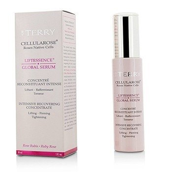 By Terry Cellularose Liftessence Global Serum Intensive Recovering Concentrate  30ml/1oz