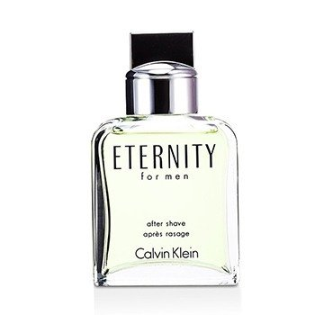 Calvin Klein Eternity After Shave Lotion (Unboxed)  100ml/3.4oz