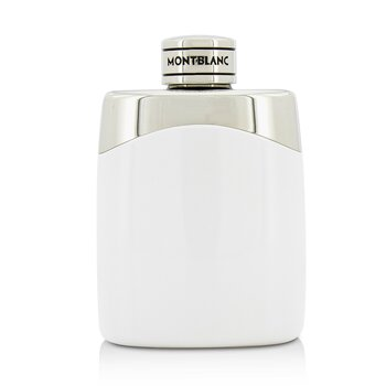 Mont Blanc Legend Spirit Eau De Toilette Spray  100ml/3.3oz