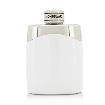 Montblanc Legend Spirit Eau De Toilette Spray  100ml/3.3oz