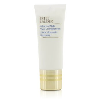 Estee Lauder Advanced Night Micro Cleansing Foam  100ml/3.4oz