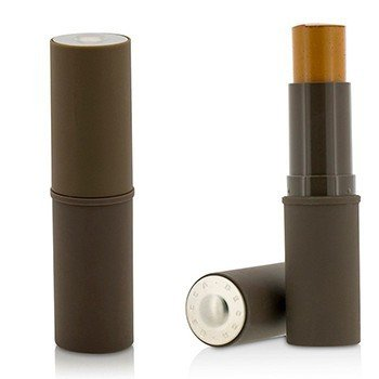 Becca Stick Foundation SPF 30+ Duo Pack - # Brioche  2x8.7g/0.3oz