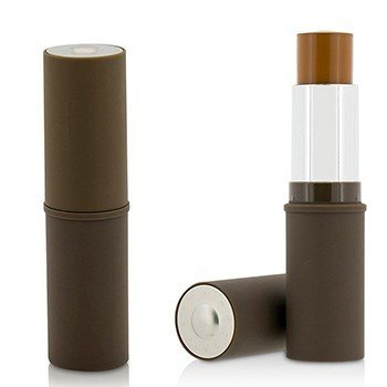 Becca Stick Foundation SPF 30+ Duo Pack - # Chestnut  2x8.7g/0.3oz