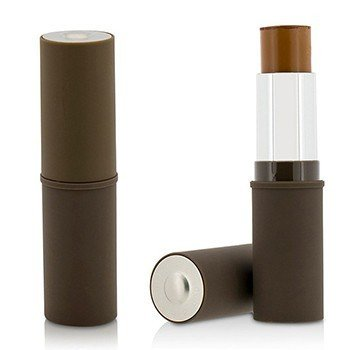 Becca Stick Foundation SPF 30+ Duo Pack - # Walnut  2x8.7g/0.3oz