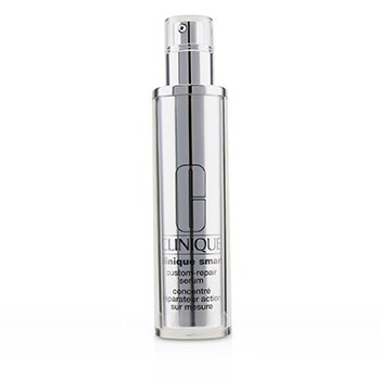 Clinique Smart Custom-Repair Serum  100ml/3.4oz