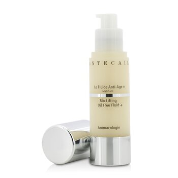 Chantecaille Bio Lifting Fluido Libre de Aceite +  50ml/1.7oz