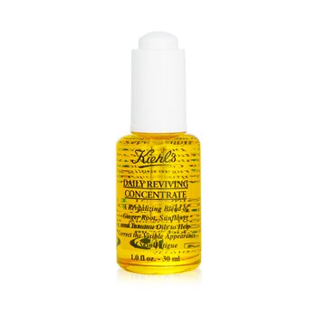 キールズ Daily Reviving Concentrate  30ml/1oz