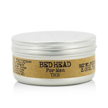 Tigi Bed Head B For Men Slick Trick Firm Hold Pomade  75g/2.65oz