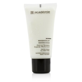 Academie Aromatherapie Radiance Mask  50ml/1.7oz