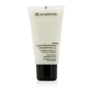 アカデミー Aromatherapie Hydro-Matifying Fluid - For Combination Skin  50ml/1.7oz