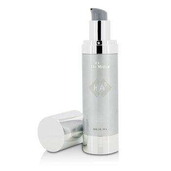 Skin Medica مرطب مجدد HA5  56.7g/2oz