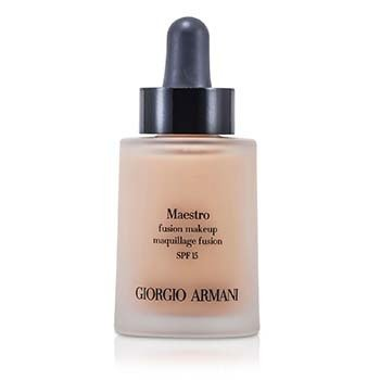 Giorgio Armani Maestro Fusion Make Up Foundation SPF 15 - # 3  30ml/1oz