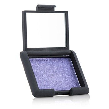 NARS Cień do powiek Hardwired Eyeshadow - Canberra  2.2g/0.07oz