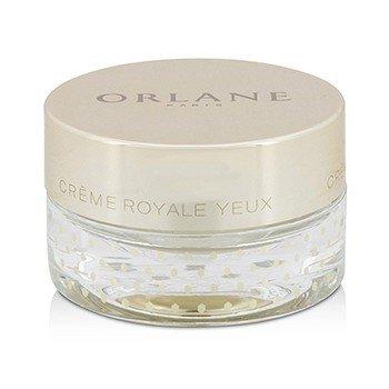 Orlane Creme Royale Yuex (Sin Caja)  15ml/0.5oz