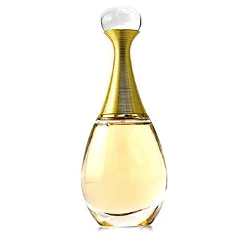 ������¹ ������ J'Adore Eau De Parfum Spray (Unboxed)  150ml/5oz