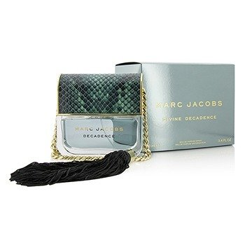 Marc Jacobs Divine Decadence Eau De Parfum Spray  100ml/3.4oz