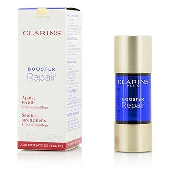 Clarins Booster Repair  15ml/0.5oz