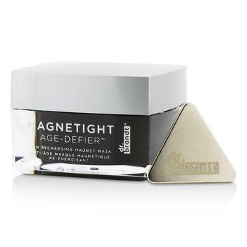Dr. Brandt Magnetight Age-Defier Skin Recharing Magnet Mask  90g/3oz