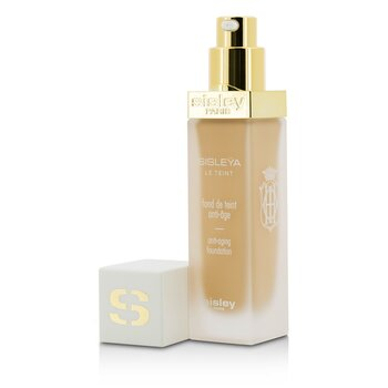 Sisley Sisleya Le Teint Anti Aging Foundation - # 0R Vanilla  30ml/1oz