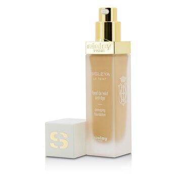 Sisley Sisleya Le Teint Base Anti Envejecimiento - # 0R Vanilla  30ml/1oz