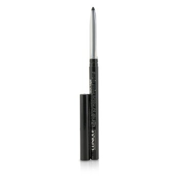 Clinique High Impact Custom Delineador Negro - # 01 Blackned Black  0.28g/0.01oz