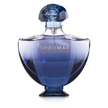 Guerlain Shalimar Souffle De Parfum Eau De Parfum Spray  90ml/3oz