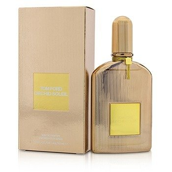 Tom Ford Orchid Soleil Eau De Parfum Spray   50ml/1.7oz