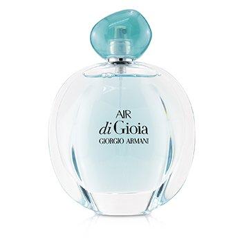 Giorgio Armani Air Di Gioia Eau De Parfum Spray   100ml/3.4oz