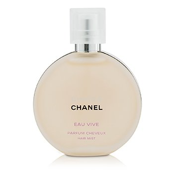 Chanel Chance Eau Vive Hair Mist  35ml/1.2oz