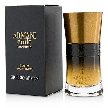 Giorgio Armani Armani Code Profumo Парфюмированная Вода Спрей  30ml/1oz