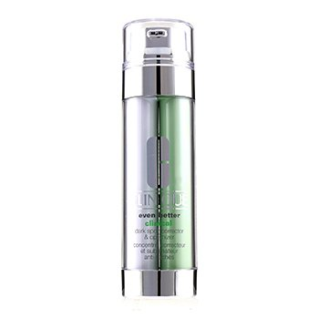 Clinique Even Better Corrector Clínico de Manchas Oscuras & Optimizador  50ml/1.7oz