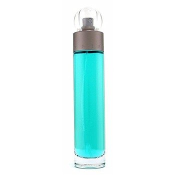 Perry Ellis 360 Eau De Toilette Spray (Unboxed)  100ml/3.4oz