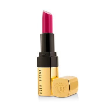 Bobbi Brown Luxe Lip Color - #11 Raspberry Pink  3.8g/0.13oz