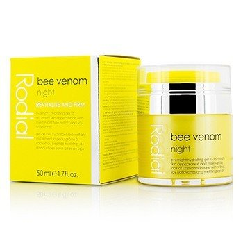 Rodial Bee Venom Night  50ml/1.7oz