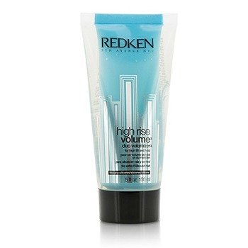 Redken High Rise Volume Duo Voluminizador (Para Agarre y Levante Alto)  150ml/5oz