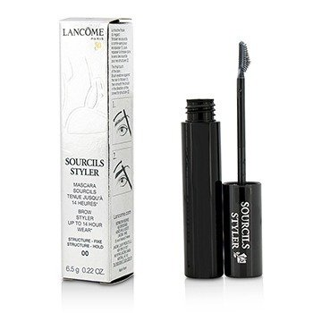 Lancome Sourcils Peinador - # 00 Transparent  6.5g/0.22oz