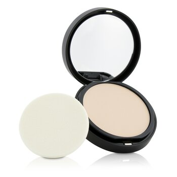 BareMinerals BarePro Performance Wear Base en Polvo - # 01 Fair  10g/0.34oz