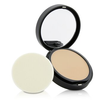 BareMinerals BarePro Performance Wear Base en Polvo - # 05 Sateen  10g/0.34oz