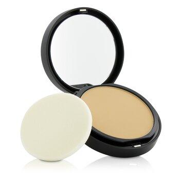 BareMinerals BarePro Performance Wear Powder Foundation - # 13 Golden Nude  10g/0.34oz